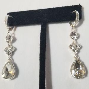 2 For 20 Jewel Earrings